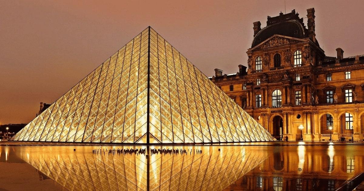 França tem novas exigências para Viajantes