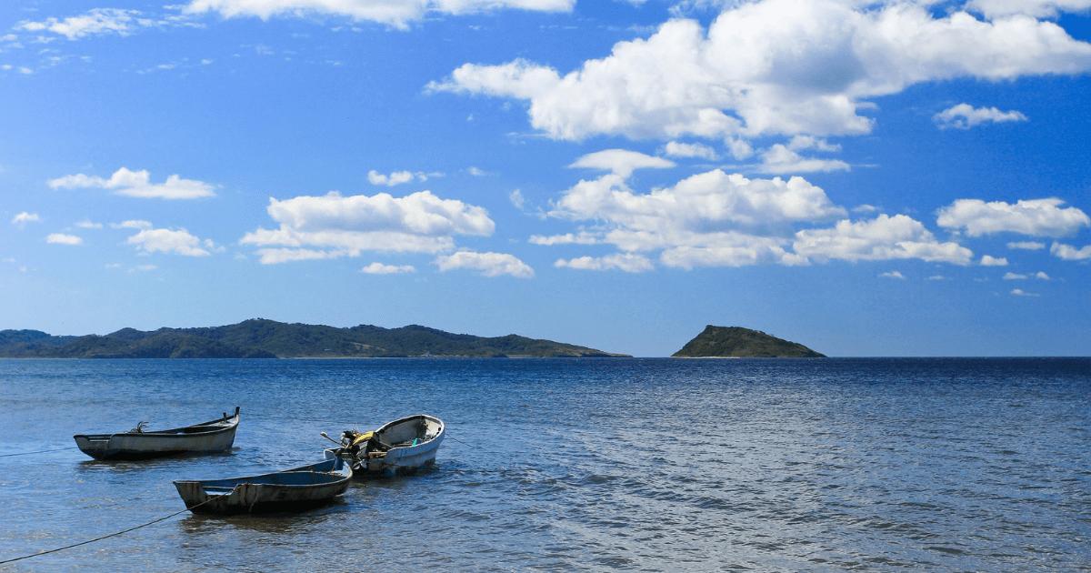 Costa Rica: Seguro Viagem é obrigatório?
