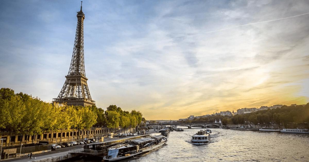 Seguro Viagem é obrigatório para viagens à Europa?