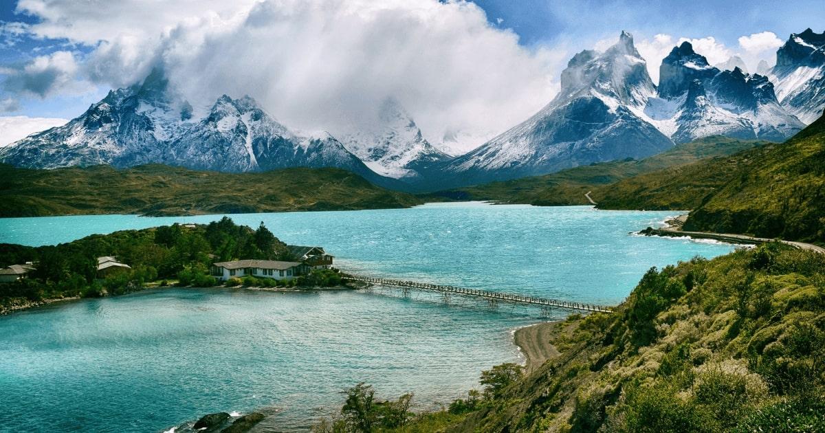 Seguro Viagem obrigatório para o Chile? Entenda as novas exigências para viajantes