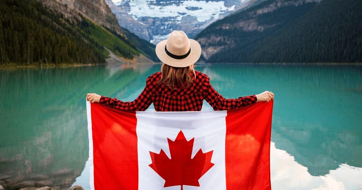 Atenção! Novas exigências para viajar ao Canadá