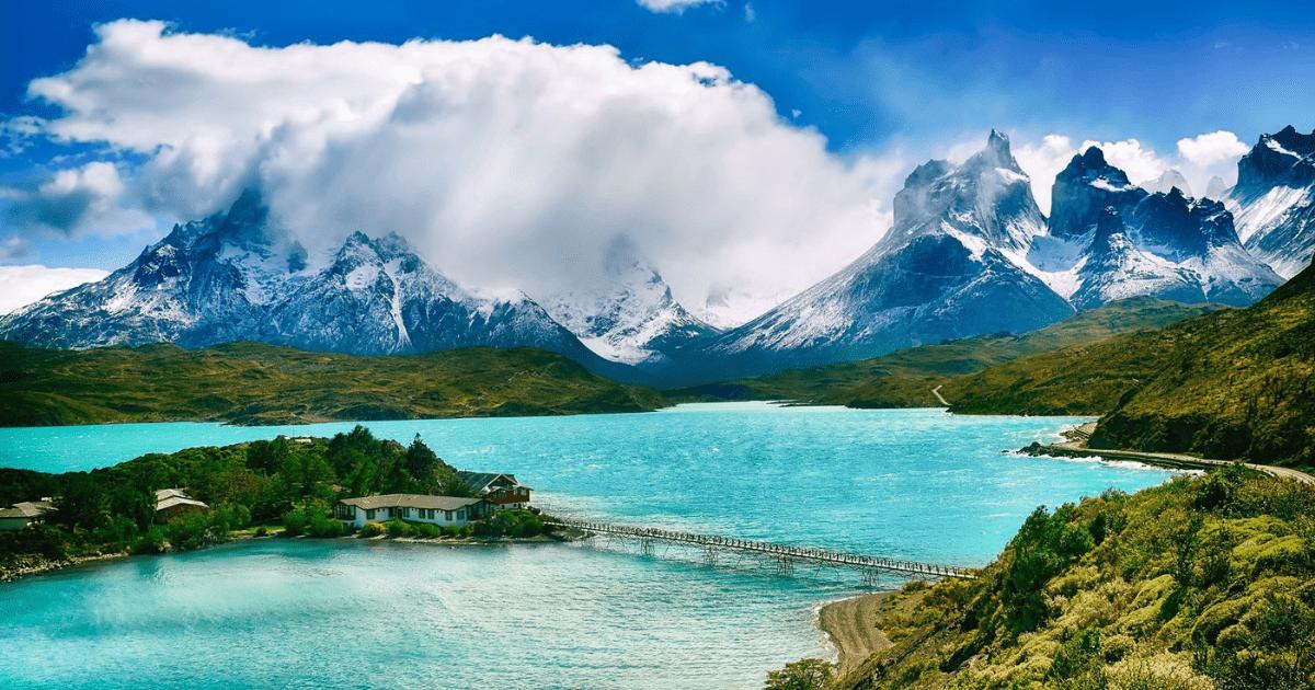 Chile reabriu suas fronteiras para turistas brasileiros com exigência de Seguro Viagem